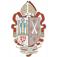 King William's College, Castletown, Isle of Man | Dickinson | British Boarding School Consulting