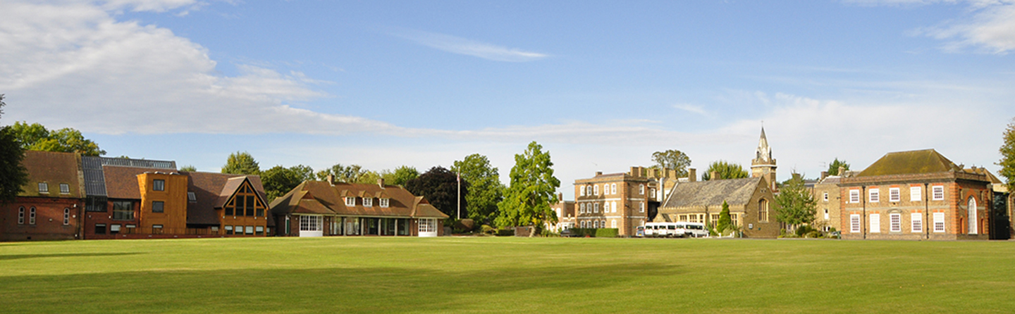 Aldenham School, Elstree, Hertfordshire, England | Dickinson | British Boarding School Consulting