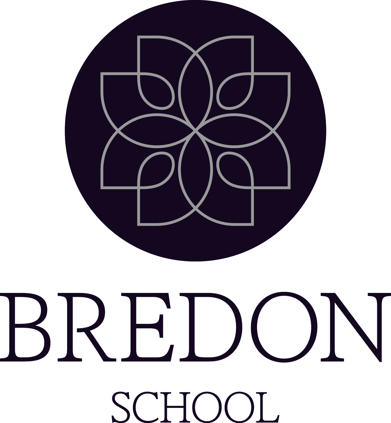 Bredon School, Bushley, Gloucestershire, England | Dickinson | British Boarding School Consulting