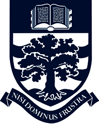 Canford School, Wimborne, Dorset, England | Dickinson | British Boarding School Consulting