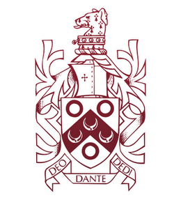 Charterhouse, Godalming, Surrey, England | Dickinson | British Boarding School Consulting