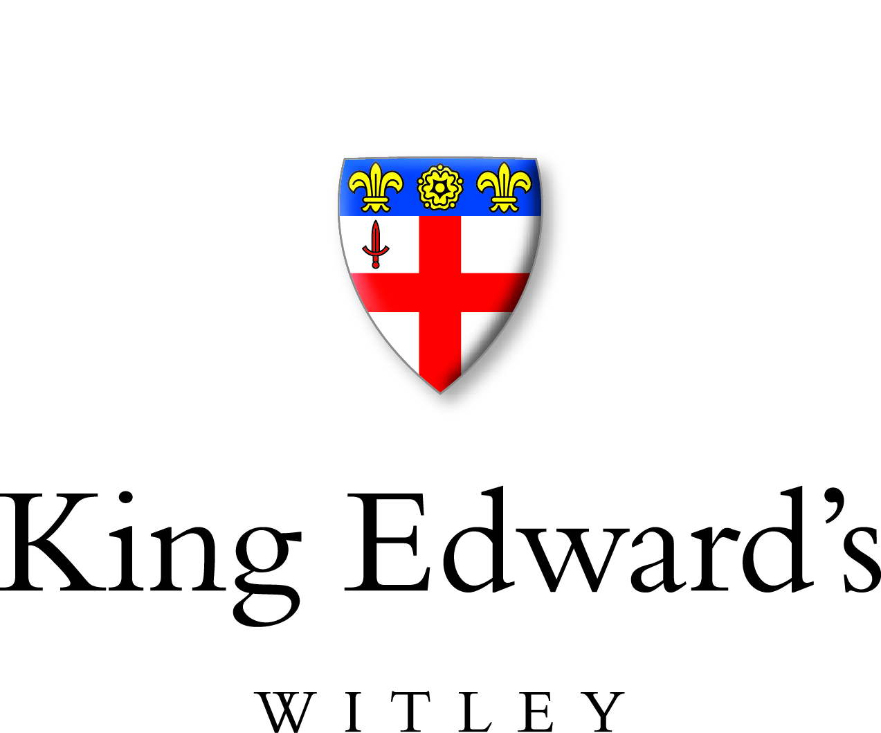 King Edward's Witley, Godalming, Surrey, England | Dickinson | British Boarding School Consulting
