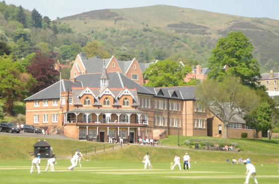 Malvern College, Malvern, Worcestershire, England | Sports | Dickinson | British Boarding School Consulting
