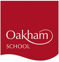 Oakham School, Oakham, Rutland, England | Dickinson | British Boarding School Consulting