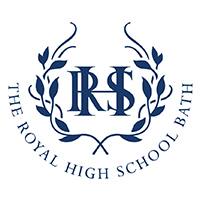 The Royal High School 										, Bath, Somerset, England										 | Dickinson | British Boarding School Consulting