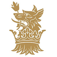 Sedbergh School, Sedbergh, Cumbria, England | Dickinson | British Boarding School Consulting
