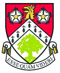 Ashville College, Harrogate, North Yorkshire, England | Dickinson | British Boarding School Consulting