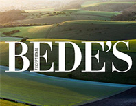 Bede's Senior School, Upper Dicker, East Sussex, England | Dickinson | British Boarding School Consulting