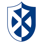 Kilgraston School, Bridge of Earn, Perthshire, Scotland | Dickinson | British Boarding School Consulting