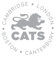 CATS Cambridge, Cambridge, Cambridgeshire, England | Dickinson | British Boarding School Consulting