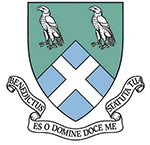 Bradfield College, Bradfield, Berkshire, England | Dickinson | British Boarding School Consulting