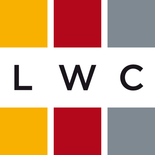Lord Wandsworth College, Long Sutton, Hampshire, England | Dickinson | British Boarding School Consulting
