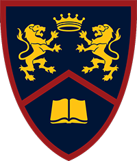 Bishopstrow College, Bishopstrow, Wiltshire, England | Dickinson | British Boarding School Consulting