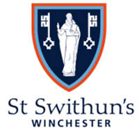 St Swithun's School, Winchester, Hampshire, England | Dickinson | British Boarding School Consulting